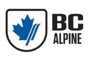 bc-alpine