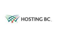 hosting bc