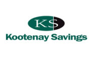 kootenay savings