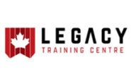 legacy training center